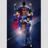 Argentina Football Logo Wallpaper 2017 | 900 x 1273 png 2571kB