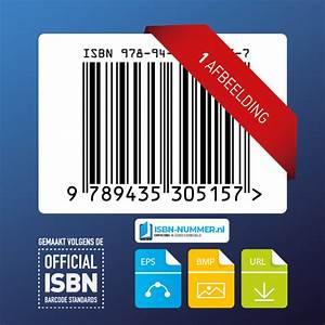 Barcode Nummer Suchen : hoe maak ik een streepjescode van mijn isbn nummer ~ A.2002-acura-tl-radio.info Haus und Dekorationen