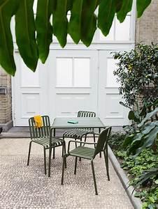 Balkonmöbel Für Kleine Balkone : balkonm bel 3 looks f r kleine balkone designblog ~ Bigdaddyawards.com Haus und Dekorationen