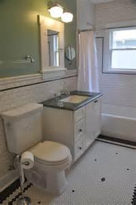 craftsman style bathrooms bathroom craftsman with bathroom - Craftsman Style Bathroom Ideas