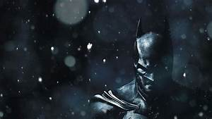 Cool Batman Wallpaper, Picture, Image