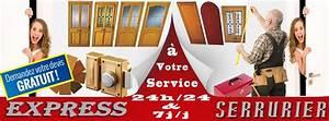 serrurier maisons alfort entreprise 24h 24 et 7j 7 maisons With serrurier maisons alfort