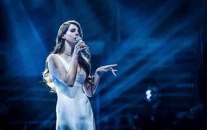 Lana Rey Singer Mobile Desktop