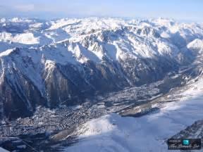 travel guide to alps mountain range europe xcitefun net