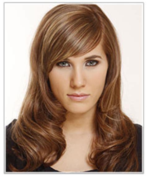 medium hair styles hairstyling tools brush vs comb hair care 5233