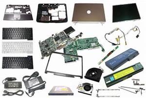 Other Desktop  U0026 Laptop Accessories