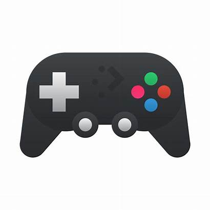 Gaming Svg Pixels Input Devices 2000 Open