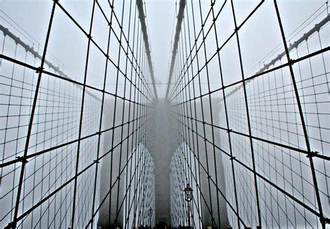 espectaculares ejemplos de fotografias  punto de