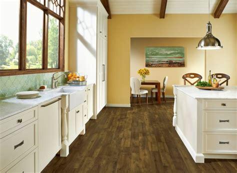 farmhouse plank rugged brown  luxury vinyl