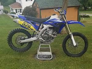 85 Yz 2010 : 2010 yamaha yz 85 motorcycles for sale ~ Maxctalentgroup.com Avis de Voitures