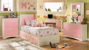 Kinderzimmer Set Mädchen : kinderzimmer m dchen 60 einrichtungsideen f r m dchenzimmer ~ Whattoseeinmadrid.com Haus und Dekorationen