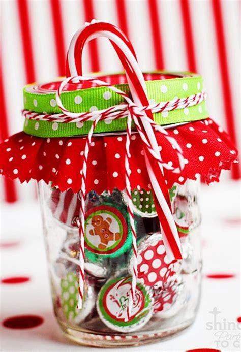 cheap christmas food hers les bonbons de ma jeunesse page 11