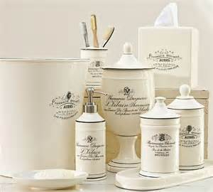 white kitchen canister set black white apothecary bath accessories traditional