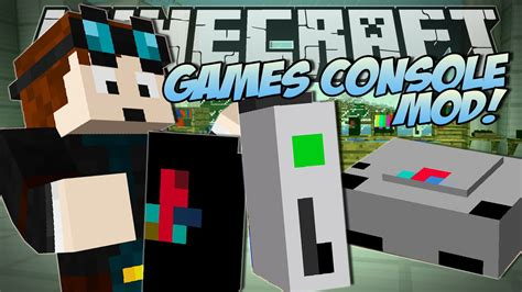 xbox console mods minecraft console mod xbox playstation more