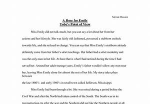 Point of view essay argumentative essay on torture point of view ...