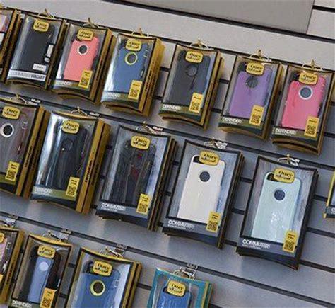 tacoma iphone repair iphone and cell phone repair tacoma wa