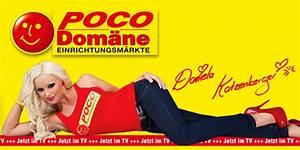 Poco Domäne Werbung : poco dom ne ein sexy volltreffer ~ Eleganceandgraceweddings.com Haus und Dekorationen