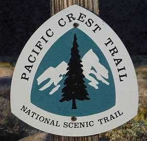 My Thru Hike Of The Pacific Crest Trail Joes Diner
