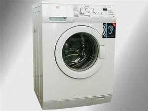Aeg Waschmaschine Resetten : aeg lavamat stand waschmaschine orig 579 eek a led frontlader 6 kg ebay ~ Frokenaadalensverden.com Haus und Dekorationen