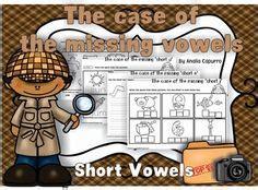 long vowels images preschool english english
