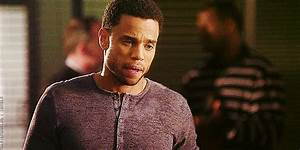 Looking Michael Ealy GIF - Find & Share on GIPHY