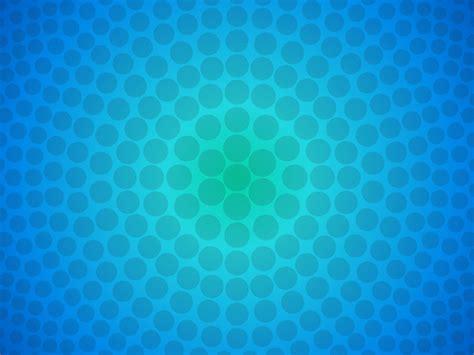 powerpoint background black dots elearningart