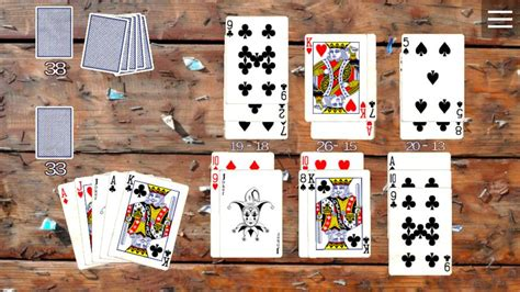 The deck contains your resources, victory points, and the things you can do. Caravan (Card Game) for Android - APK Download