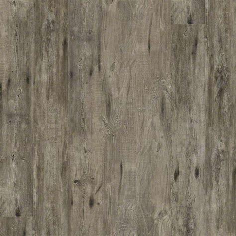 alto hd plank 0731v   biella Vinyl Flooring: Vinyl Plank