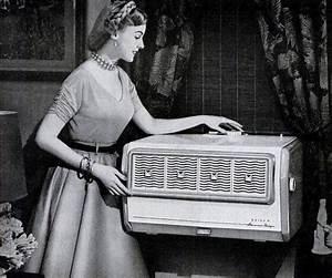 35 Best Vintage Heating  U0026 Air Ads Images On Pinterest