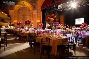 roostertail wedding wedding venue review for the detroit opera house arising images