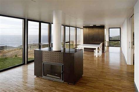 cuisine exterieure bois arc ethic tesla coil spectacle énergie habitations