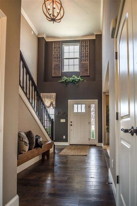 augustine floor plan single family home  sale