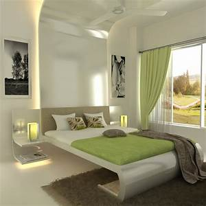 Sdg india mumbai interior designers contact for Interior designers jobs in mumbai