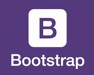 Love it or Hate it, Bootstrap is Winning the Web