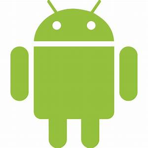 13 Android Call Icon Images - Android Phone Call Icon ...