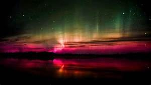 Aurora: Photos and Wallpapers | Earth Blog