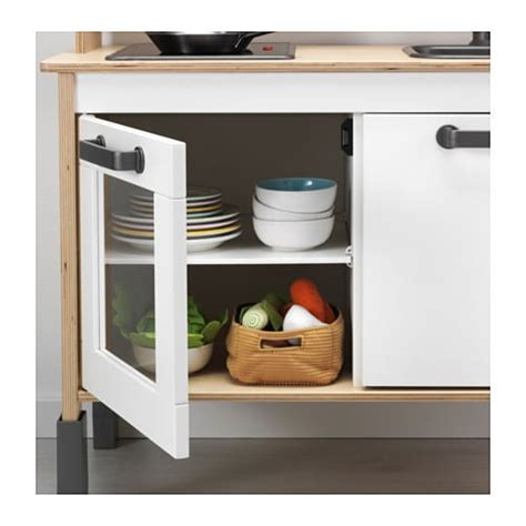 cuisine ikea duktig duktig play kitchen 72x40x109 cm ikea