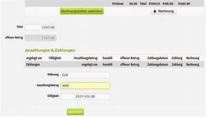 Rechnung Airbnb : anzahlungen f r reservierungen verwalten ~ Themetempest.com Abrechnung
