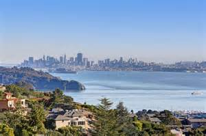 resort home design interior spectacular views of san fran from tiburon homedsgn