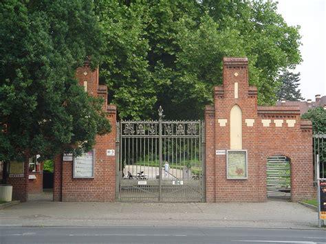 Berlin Botanischer Garten.jpg