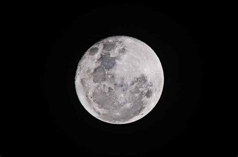 full worm moon  virgo