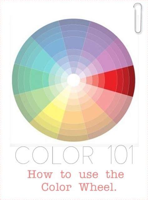 best 25 color wheel paint ideas on color