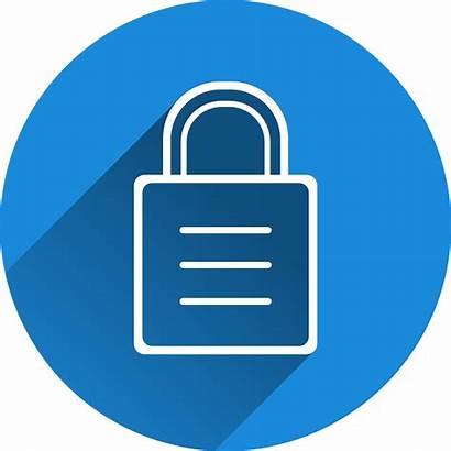 Security Orion Tech Lock