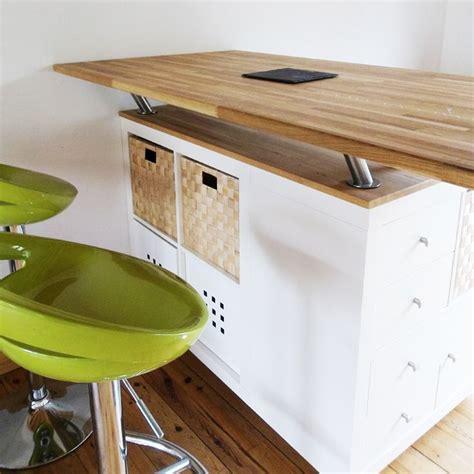 creation cuisine 17 meilleures idées à propos de bars de cuisine sur sous sol bar centre de