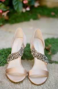 best wedding shoes top 20 wedding shoes you ll want tulle chantilly wedding