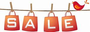 Downtown Fall Sales & Extended Business Hours Shopping