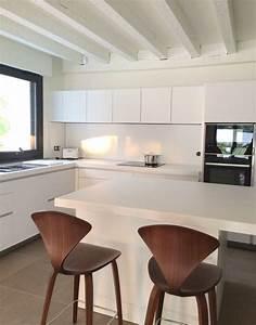 Ikea Cuisine Meuble Haut : pourquoi meuble cuisine ikea est il la maison id ale ~ Teatrodelosmanantiales.com Idées de Décoration