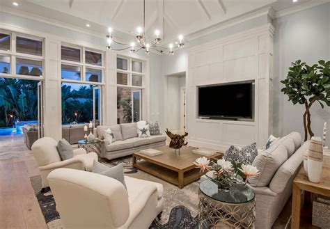 Living Room Layout Exles by Best Living Room Arrangements With Tv Designing Idea