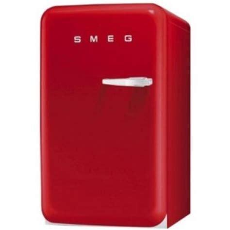 Kühlschrank Bunt Günstig by Farbige K 252 Hlschr 228 Nke Test Vergleich 187 Top 10 Im November