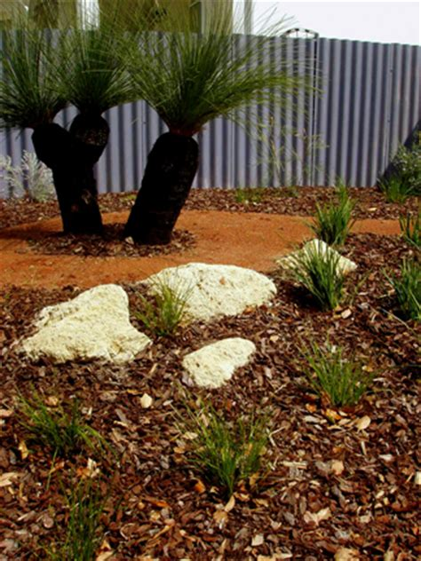 waterwise plant schemes wild  gardens garden
